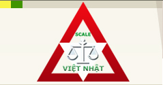 Cân điện tử Việt Nhật - Công ty bán cân điện tử hàng đầu hiện nay